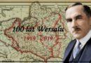100–lecie polskiej dyplomacji – konferencja naukowa na UMCS