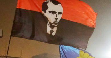 Sąd w Toruniu rozpatruje sprawę polskiego chłopca, który powiedział, że Bandera to bandyta