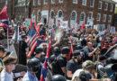 Roch Witczak: Rozważania o przemocy politycznej