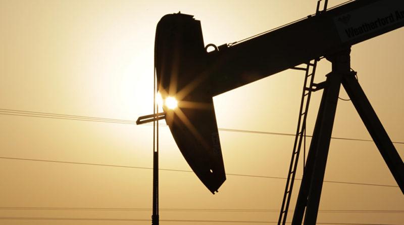 Wydobycie Saudyjskiej ropy zmalało o połowę
