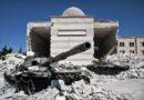 Michał Nowak: Syria. Porażka strategii Zachodu