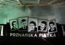 Marek Jędrzejak: Wierni do końca. Rzecz o błogosławionych oratorianach z Poznania