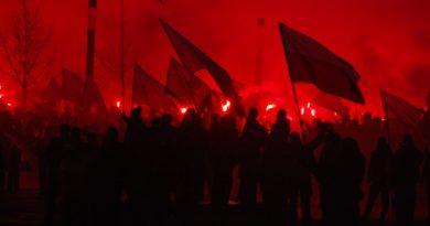 Marcin Białasek: Moralność i patriotyzm – komunitarystyczna krytyka liberalnego indywidualizmu