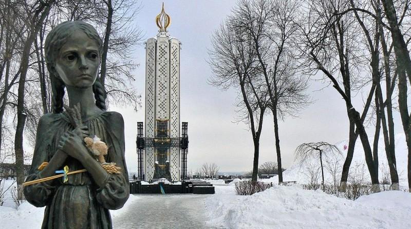 Partia Razem zaprzecza, że Józef Stalin był komunistą