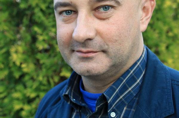 """""""Rotmistrz Pilecki powinien być wyniesiony na ołtarze"""" – wywiad z Tadeuszem Płużańskim"""