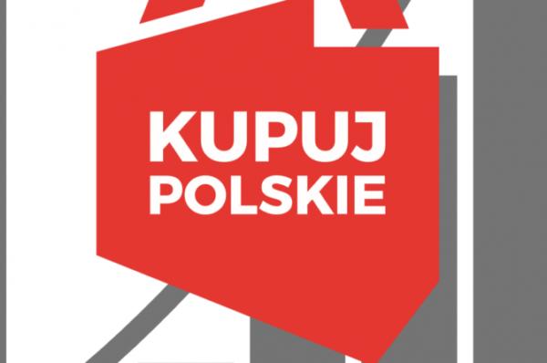 Podsumowanie corocznej akcji Kupuj Polskie na Pomorzu