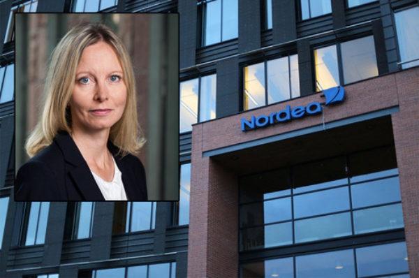 Szwecja: Bank zamyka konta narodowcom