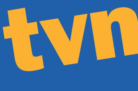 Czy Wojskowe Służby Informacyjne brały udział w powstaniu TVN-u?