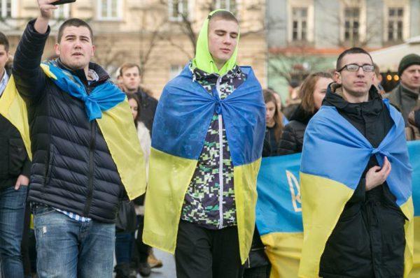 Badania pokazują, że Polacy sprzeciwiają się dalszemu napływowi imigrantów zarobkowych