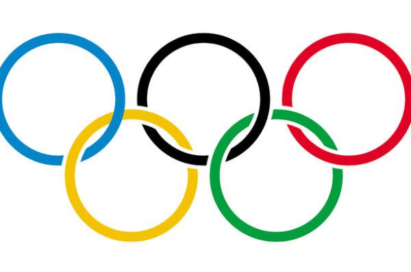 Tomasz Cynkier: Igrzyska w cieniu wojny i pieniędzy