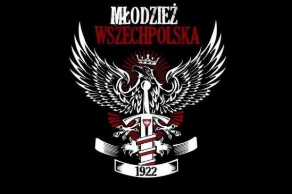 Oświadczenie Młodzieży Wszechpolskiej ws. nasilenia prześladowań Polaków na Białorusi