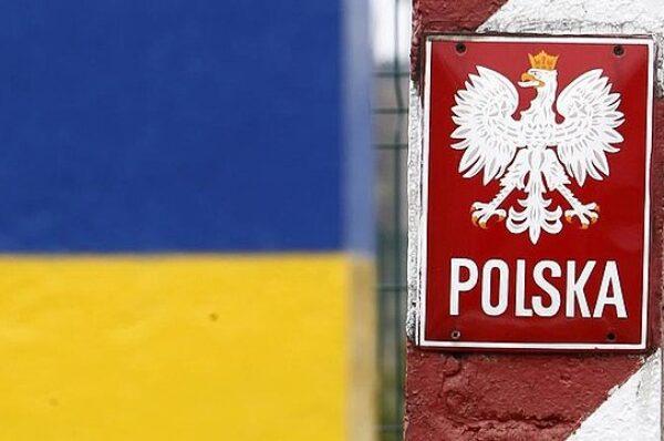 W Polsce w rekordowym tempie wrasta liczba cudzoziemców