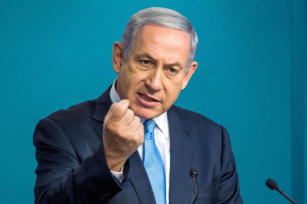 Wojciech Niedzielko: Izrael wyświadczył nam przysługę