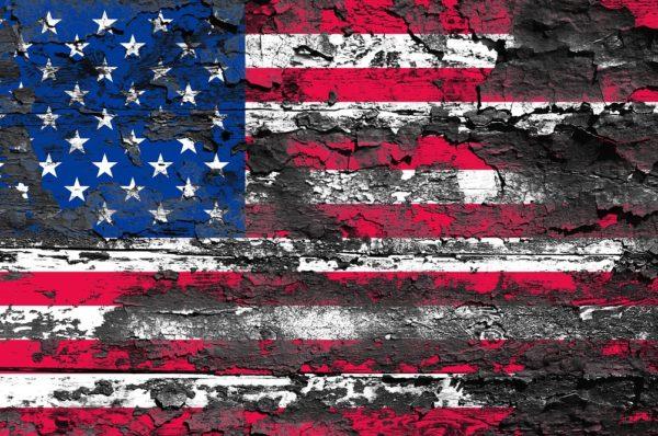 Strategia Bezpieczeństwa Narodowego USA, czyli czego obawia się mocarstwo