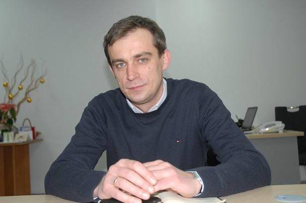 Zaginął radny Głogowa. Posiadał niewygodne dla urzędników informacje