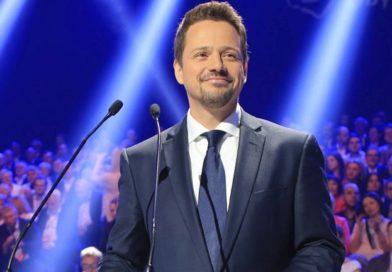 Ernest Kobyliński: Sukcesy i porażki Rafała Trzaskowskiego