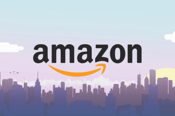 Firma Amazona ocenia ryzyko powstania związku zawodowego na podstawie poziomu różnorodności rasowej