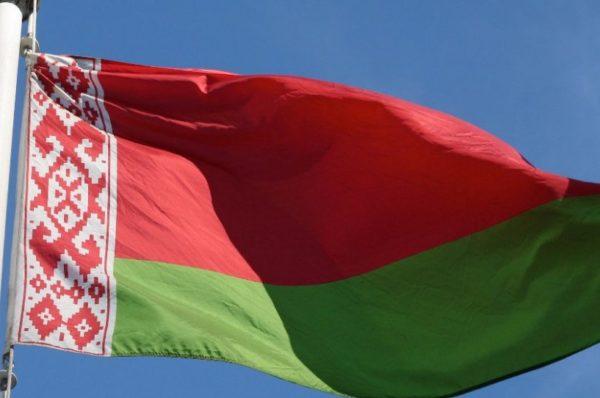 Szerzą się represje wobec Polaków na Białorusi