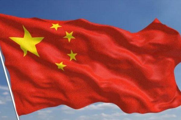 Chiny wyślą pomoc materiałową dla Polski, do walki z koronawirusem
