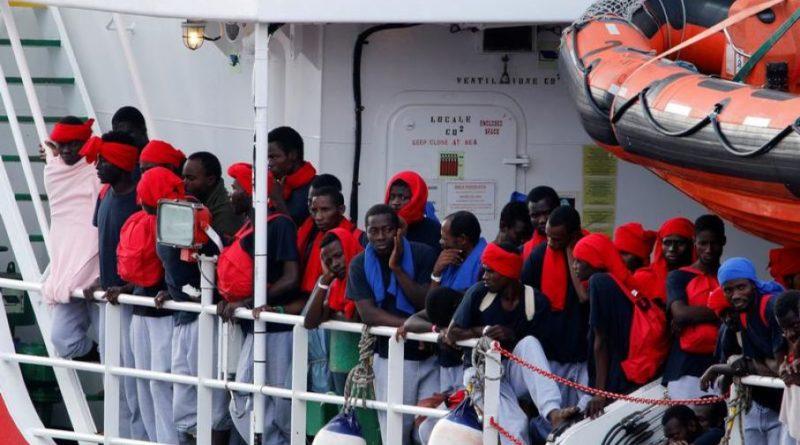 imigranci-wlochy