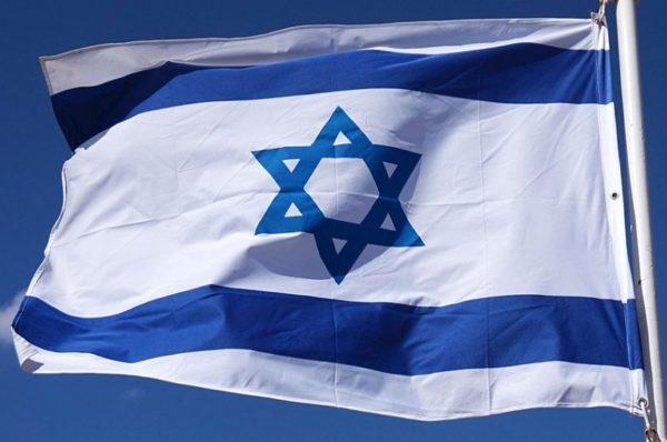 Napięcie dyplomatyczne między Polską a Izraelem, w związku z uchwaloną ustawą reprywatyzacyjną