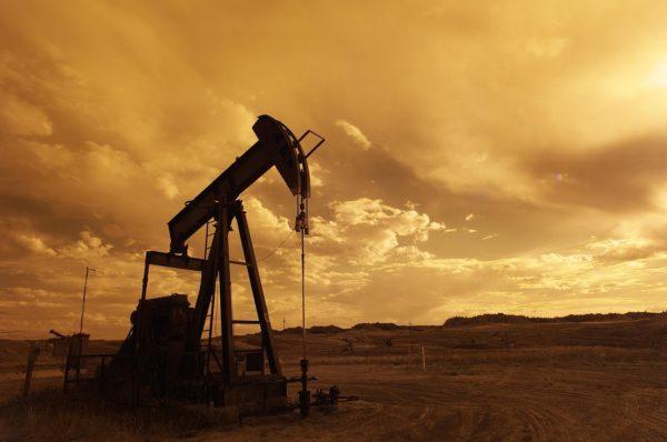 Wioletta Ostapkiewicz: Dlaczego cena ropy rośnie?