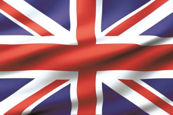 """Lewica ma problem z rzekomo """"rasistowskim"""", nieoficjalnym hymnem Wielkiej Brytanii"""