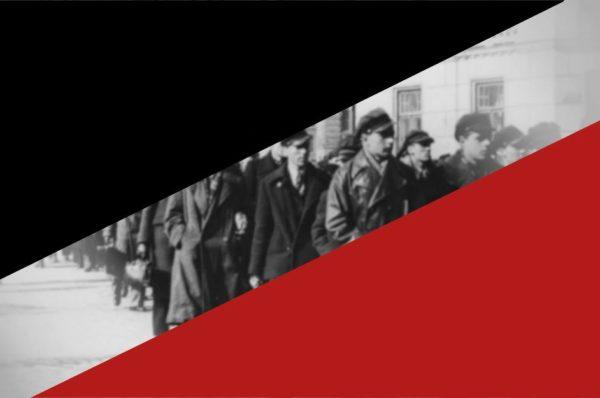 """Studenci polscy razem na Marsz Niepodległości! – """"Chcemy być aktywną alternatywą zarówno dla rozhisteryzowanej lewicy, jak i dla oportunistycznych organizacji studenckich"""""""
