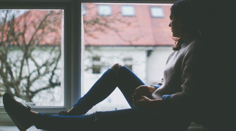 połączyć depresję kulturową