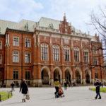 zorganizować kolejny marsz antymarksistowski, który będzie miał miejsce w Krakowie 17 marca.