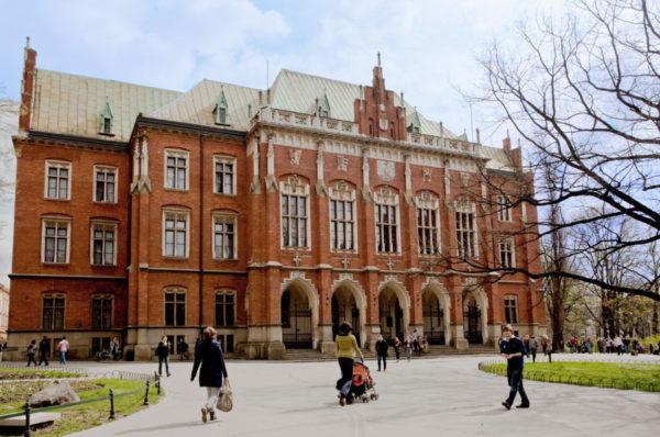 Organizacje akademickie wydały oświadczenie przeciwko indoktrynacji LGBT na uczelniach