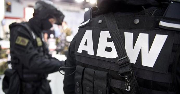 Islamistyczny zamach udaremniony w Polsce