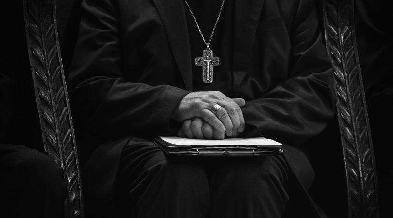 Pedofilia w polskim Kościele? Sprawdzamy dane