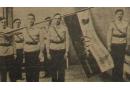 Historia Młodzieży Wszechpolskiej (1922-1947)