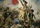 Ruch narodowy a prawica