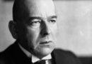 Adam Wielomski: Oswald Spengler – konserwatysta w obliczu upadku Europy