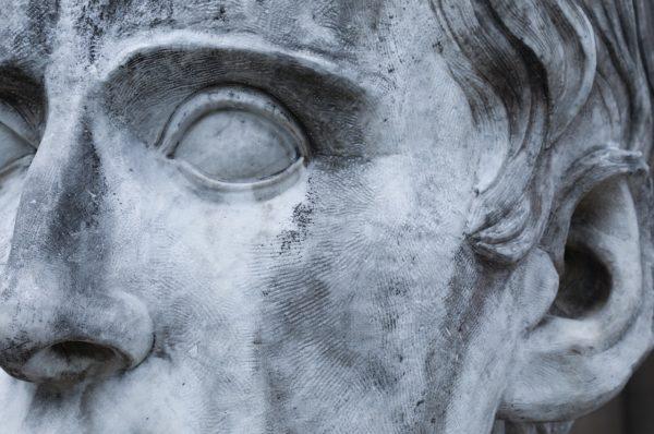 Adam Szabelak: Pełnia tożsamości