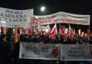 Jakub Baryła: Konserwatyzm a nacjonalizm