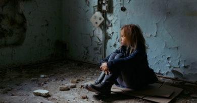 Ponad dwa miliony Polaków musi żyć za mniej niż 600 zł miesięcznie