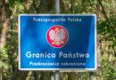 Polska liderem wśród państw przyjmujących imigrantów