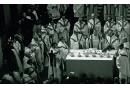 Sławomir Wełniński: Kto i jak niszczy jedność Kościoła?
