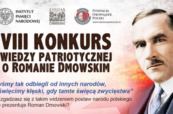 """Rafał Bartosiewicz: """"Myśmy tak odbiegli od innych narodów, że święcimy klęski, gdy tamte święcą zwycięstwa"""""""