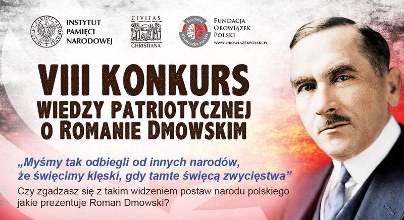 """Rafał Bartosiewicz – esej """"Myśmy tak odbiegli od innych narodów, że święcimy klęski, gdy tamte święcą zwycięstwa"""""""