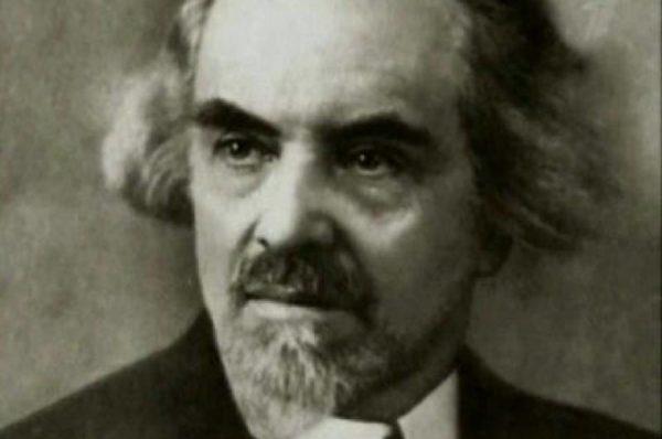 Marian Reutt: Historiozofia Mikołaja Bierdiajewa