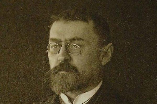 Jan Ludwik Popławski. Budziciel ludu i twórca polskiej myśli zachodniej