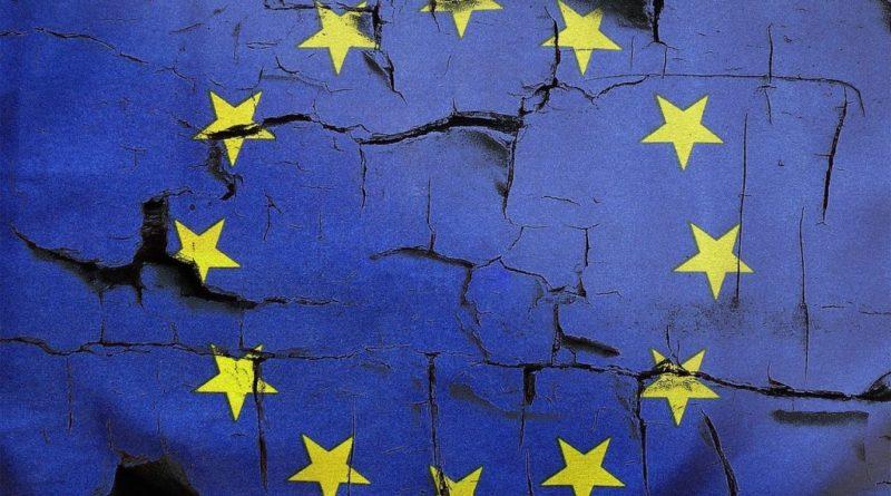 Włochy opuszczą Unię Europejską? Rosną nastroje antyunijne!