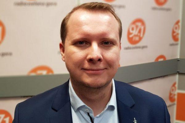 Poseł Kamiński staje w obronie polskich pracowników transgranicznych
