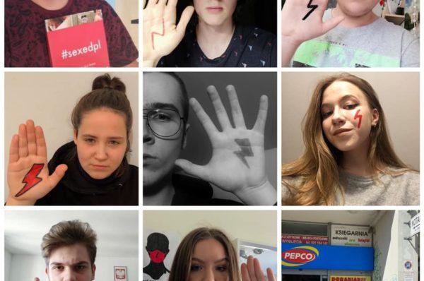 Co się dzieje w Młodzieżowej Radzie Miasta w Lublinie?