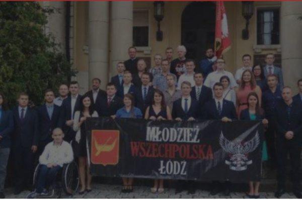 O życiu, niepełnosprawności i polityce – wywiad z Łukaszem Koćwinem