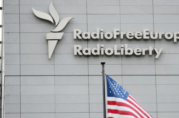 Radio Wolna Europa ponownie będzie nadawać dla Węgier. Propaganda USA uderzy w Orbana?